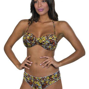 Bikini Baci & Abbracci 017