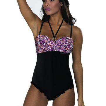 Bikini Baci & Abbracci 020