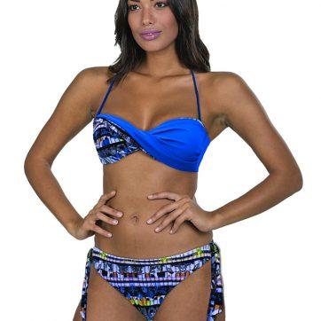 Bikini Baci & Abbracci 022