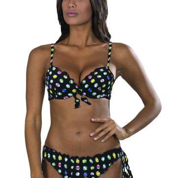 Bikini Baci & Abbracci