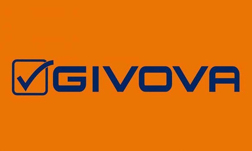 Marchio Givova